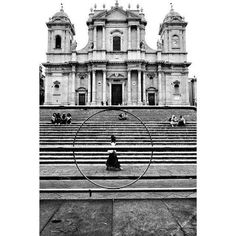 #fujifollowme @storyteller_bw The walking beauty. #noto Sicily. http://ift.tt/TvcyR4 Thank you for visiting. #streetshot #streetphotography #street_photo_club #street_photography #streetphotos #street_photo #streetphotographyinternational #instastreet #fragmentmag #SPiCollective #fujifilmitalia #ig_streetphotography #ig_street #ig_streetpeople #life_is_street #street_storytelling #streetview #fromstreetswithlove #everybodystreet #spjstreets #zonestreet #streets_storytelling…