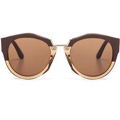 31e883623ab 183 Best Sunglasses images