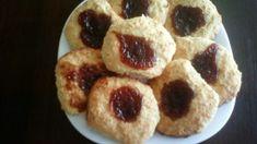 Najlepszewkuchni.pl - Przepisy kulinarne na każdą okazję. Muffin, Breakfast, Food, Morning Coffee, Essen, Muffins, Meals, Cupcakes, Yemek