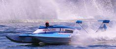 Rolls Royce Merlin, Tri Cities, Thunder, Race Cars, Boats, Van, Racing, Shop, Vintage