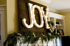 With this eye-catching marquee letter display, you don't need to worry about the little details. Mak... - Courtesy uncommon designs