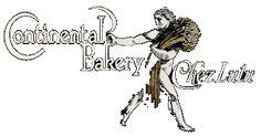 Hearth Baked Crusty Breads | Continental Bakery & Chez Lulu ~ Birmingham, AL