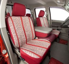 Saddle Blanket Seat Covers - 145+ Reviews & Best Price on Saddle Blanket Seat Covers for Trucks by Saddleman