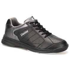 KR Strikeforce Youth Bowling Shoes | New Bowling Shoes | Pinterest ...