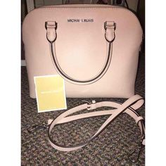 For Sale: Authentic MK Bag for $200