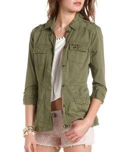 24 Best Anorak Jacket Outfits images   Anorak jacket