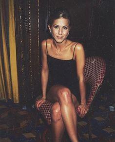 Jen. 90s. Goals.