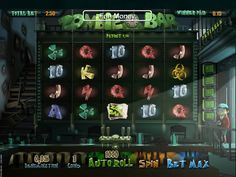 Zombie Bar - http://freeslots77.com/zombie-bar/ - You would definitely not like to meet zombies in real life; but what about the idea of playing a highly interesting virtual slot game and winning some attractive prizes out it? Skillonnet has brought the opportunity for you with its free Zombie Bar online slot game that will give the real taste...