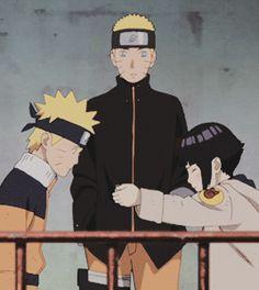 naruhina naruto was so Dense 😢💕 hinata literally loved him when she first laid eyes on him Naruto Uzumaki Shippuden, Naruto Kakashi, Anime Naruto, Naruto Cute, Boruto, Hinata Hyuga, Shikamaru, Naruhina, Naruto And Sasuke Wallpaper
