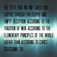 We are to test ourselves and see if we are in the faith. From time to time we need to inspect. Christian Women, Christian Living, Spirituality Books, Thinking Outside The Box, Scriptures, Wise Words, Empty, Philosophy, The Outsiders