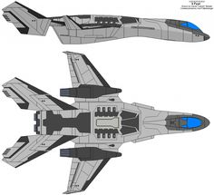 Spaceship Design, Spaceship Concept, Concept Ships, Flying Vehicles, Army Vehicles, Armored Vehicles, Space Fighter, Fighter Jets, Sci Fi Spaceships