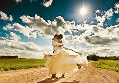 Foto de boda 4