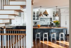 15 Ways to Update Your Kitchen on a Dime Houzz