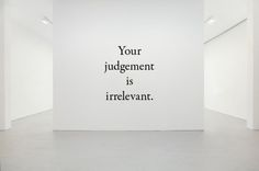 remember this, life, judges, inspir, thought