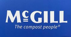 For over 25 years McGill compost has been helping things grow. For a change were excited to help them grow Welcome to the Immortology family McGill! Mc G, Brand Building, Compost, Campaign, Change, Instagram, Composters