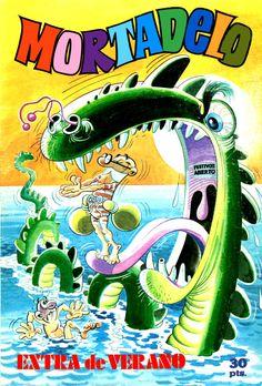 Caricature, Magazines For Kids, Disney Characters, Fictional Characters, Childhood, Comic Books, Cartoon, Humor, Anime