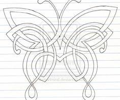 Celtic Symbols, Celtic Art, Celtic Knots, Mayan Symbols, Celtic Dragon, Egyptian Symbols, Ancient Symbols, Tiger Pattern, 3d Pattern