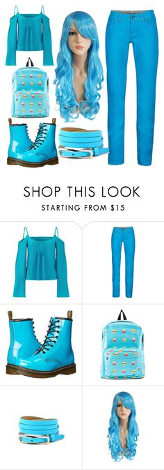 Designer Clothes, Shoes & Bags for Women Nanette Lepore, Shoe Bag, Polyvore, Stuff To Buy, Shopping, Collection, Shoes, Design, Women