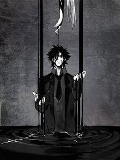 #Fate/Zero