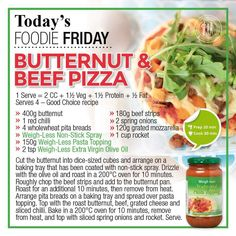 Apples – Crunch Your Way to Healthy Nutrition Alkaline Diet Plan, Alkaline Diet Recipes, Healthy Eating Recipes, Healthy Meal Prep, Healthy Nutrition, Healthy Life, Healthy Snacks, Clean Recipes, Keto Recipes