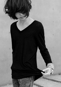 hair. perfect.
