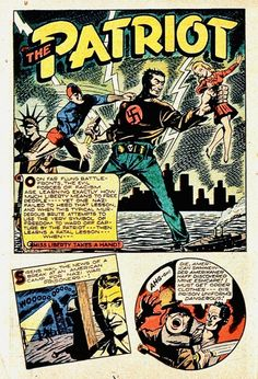Cavalcade of Comic Book Images Comic Book Pages, Comic Books, Book Images, Symbols, Comics, Icons, Comic Book, Comic Book