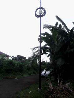 Pelanggaran Perda 8 Tahun 2007 di Wilayah Kelurahan Pesanggrahan Jaksel, PPNS dan Lurah Diduga 86