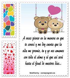 textos de amor para facebook,textos de amor para mi whatsapp: http://www.consejosgratis.es/lindos-mensajes-de-texto-romanticos/