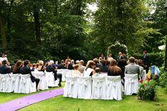 Organizacja Ślubu i Wesela Valentines Day Weddings, Wedding