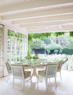 patio #patio patio patio