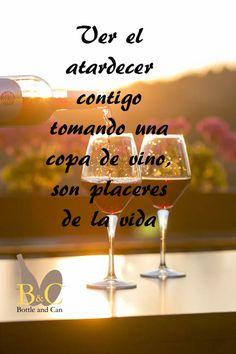 Ver el atardecer contigo tomando una copa de vino, son placeres de la vida. #Vino #Matarromera #RiberaDelDuero  http://tienda.bottleandcan.com/es/ribera-del-duero/85-vino-matarromera-tinto-crianza-ribera-del-duero-75-cl.html #wine #winelover #winery #bodega #viñedo #vineyard #uva #grape #vendimia #vintage #TiendasOnline #Gourmet #bottleandcan #Granada #Andalucia #Andalusia #España #Spain www.tienda.bottleandcan.com 🍷🍴 📞 +34 958 08 20 69 📲 +34 656 66 22 70