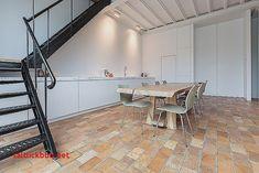 r sultat de recherche d 39 images pour plan de travail cuisine en gr s c rame cuisine. Black Bedroom Furniture Sets. Home Design Ideas