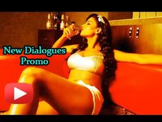 Hot Veena Malik-New Controversial Dialogues Promo Of Prostitute Madhuri Of Zindagi 50. Veena Malik portrays the real life character of a prostitute named Madhuri in Zindagi 50 50. We provide you an exclusive coverage of the new controversial dialogues like Pati Nahi Mila toh Crorepati Roj Miltey Hain and Madhuri a PCO.