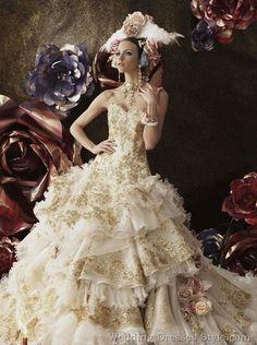 Stella-de-Libero-Bridal-Gown- (1)