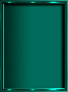 Green Wallpaper Phone, Aqua Wallpaper, Gold Wallpaper Background, Gothic Wallpaper, Iphone Wallpaper Video, Poster Background Design, Powerpoint Background Design, Planets Wallpaper, Light Background Images