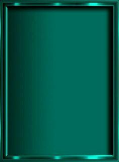 Green Wallpaper Phone, Neon Wallpaper, Cellphone Wallpaper, Black Wallpaper, Flower Wallpaper, Screen Wallpaper, Wallpaper Backgrounds, Colorful Backgrounds, Frame Background
