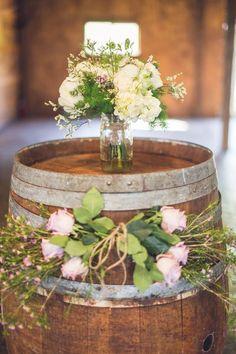 Spring 2012 Wedding Flowers Photos on WeddingWire
