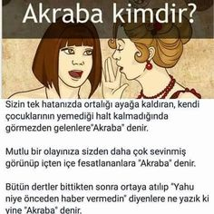 Akrabalar Best Love Messages, Can't Stop Laughing, Loneliness, Funny Tweets, True Words, Beautiful Words, Caricature, Baby Photos, Cool Words