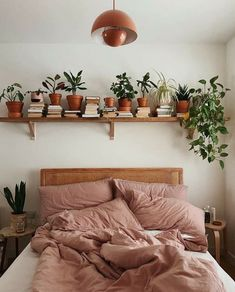 Room Ideas Bedroom, Home Bedroom, Bedroom Decor, Bedroom Inspo, Decor Room, Kids Bedroom, Master Bedroom, Style Deco, Aesthetic Room Decor