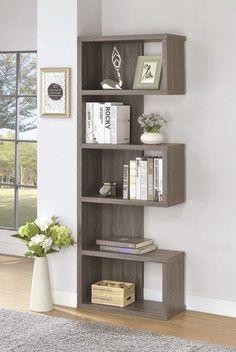 Idées Décoration Cuisine : Мы нашли новые пины для вашей доски мебель.  pavol6819@gmail.com  Gmail