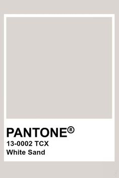 This is a really nice natural color. It is a lighter gray, with a lot of white mixed in. Pantone Swatches, Color Swatches, Pantone Colour Palettes, Pantone Color, Colour Pallette, Colour Schemes, Pantone 2020, Colour Board, Color Stories