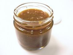 紅茶やミルクに合う「黒糖しょうがジャム」の作り方 | nanapi [ナナピ]