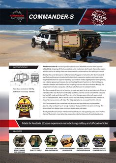 Helping families explore Australia's beautiful terrain with the peace of mind of military tough camper trailers. Cargo Trailer Camper, Cargo Trailers, Beach Jeep, Teardrop Camping, Expedition Trailer, Vintage Friends, Camping List, Benjamin Franklin, Small Houses