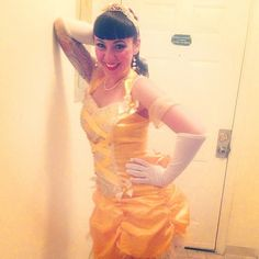 http://fi.lady-vishenka.com/kostyum-belle-halloween-dlya-devushki/  2. Belle Halloween-asut aikuinen (16 IDEOITA)