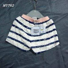 Children wear cheap shorts for girls designer lace high waist shorts fitness@Free Sample @Moonyao @Girl Dress @Latest Designs 2017 @dress Email:moon02@moonyao.com Mob/WhatsApp:+86 137191492022