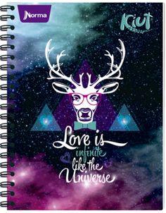 Cuadernos_norma_kiut_galaxy_04