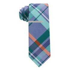 FREE SHIPPING AVAILABLE! Buy JF J.Ferrar Plaid Tie at JCPenney.com today and enjoy great savings.