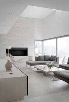 7 Kind ideas: Minimalist Home Inspiration Dreams minimalist interior concrete house.Minimalist Bedroom Color Plants minimalist home modern inspiration.Minimalist Home Decoration Decorating Ideas.