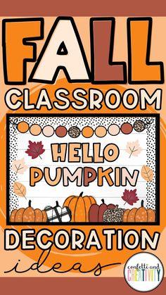 Music Bulletin Boards, Preschool Bulletin Boards, Preschool Classroom, Bullentin Boards, Classroom Ideas, Fall Classroom Decorations, Girl Birthday Decorations, Early Elementary Resources, High School Classroom