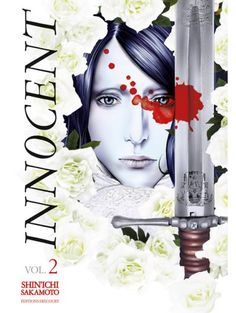 "Manga ""Innocent"" [LO version trash] - Page 4 1c777d8b735a7212b688621b4e5f5c25"
